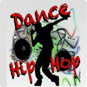 Step by Step - HipHop Dancing - Online Videos